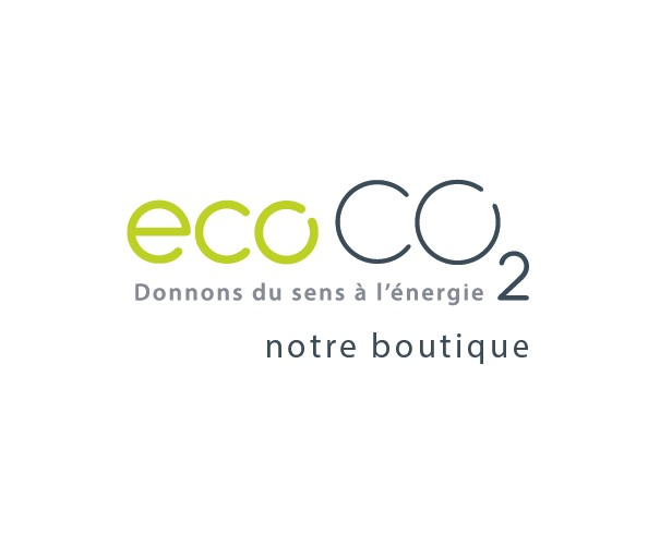 La boutique Eco CO2